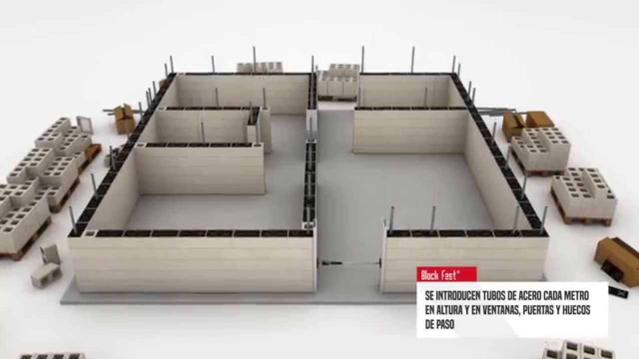 Construir Casa Precio. Top Silex Construccin De Casas De Madera En A ...