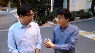 jpr interview