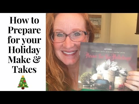how-to-prepare-for-your-holiday-make-&-takes