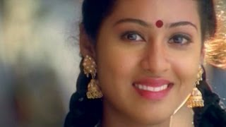 Bandi Bandi Video Song || Jayam Movie ||  Nitin & Sadha