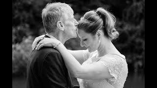 Oxford Register Office Wedding slideshow: Tina & Brendan