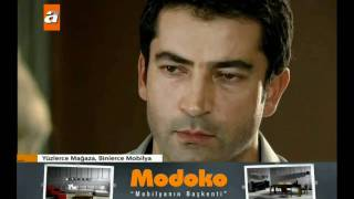 Ayna TV - Mirrortrend-Ezel 45.mpeg