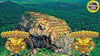श्रीलंका में आज भी जिंदा है रावण| Ravana 10000 Years Old Mummy Found In Lanka|Ravana Still Alive