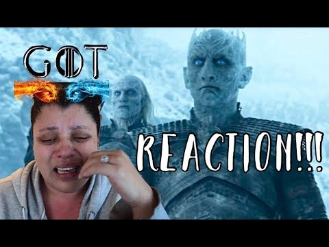 Game Of Thrones S7 E6