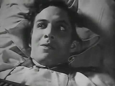 Film von Luis Bunuel