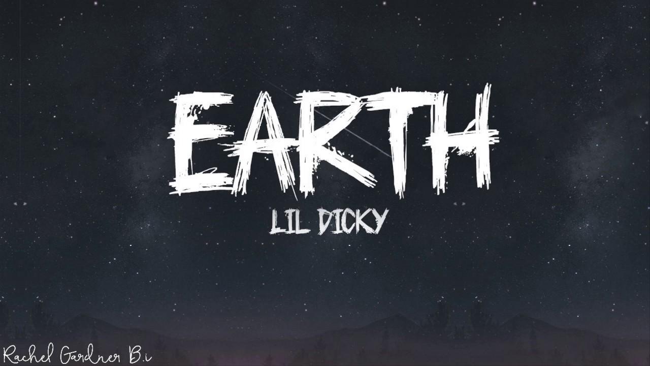Download Lil Dicky – Earth (Lyrics)