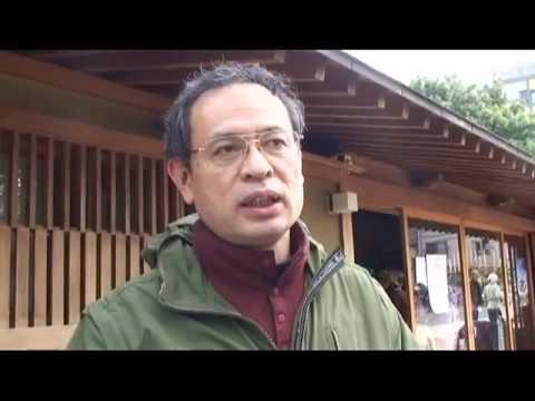 東日本大震災支援 ‐ おにぎりにぎり隊奮闘記