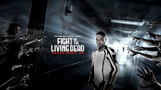 My New Series! Fight of the Living Dead - Off...
