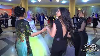 Orchestra Nikolas leonard-nunta 2