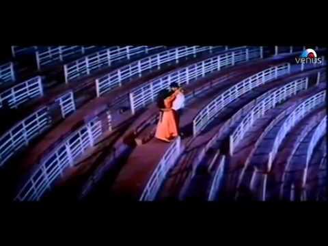 Itna karo Na mujhe pyar song