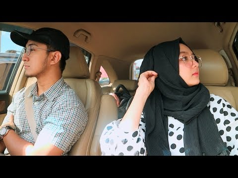 Cover Lagu Suamiku Jahat !! (eps.2) HITSLAGU