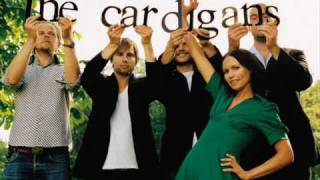 Watch Cardigans Pikebubbles video