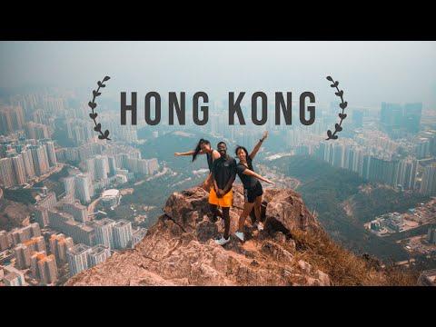 hong-kong-adventure-|-cinematic-travel-film-|-study-abroad-|-fuji-x-t20