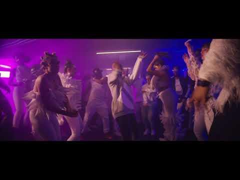 ADIDAS - Tumi Tladi ft DJ Smokes & Mustbedubz