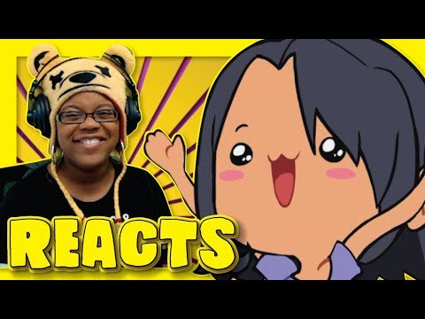 Aphmau 2018 Funny Moments Compilation by Aphmau | Animation Reaction