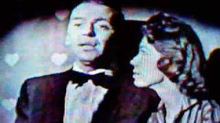 My Funny Valentine with interview - Frank and Nancy with Tina Sinatra