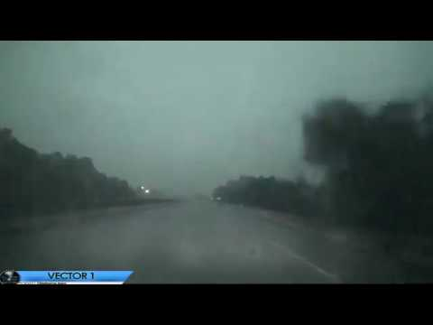 Oklahoma Storm Chasers - SW and South Central Oklahoma