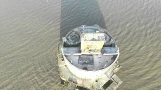 Cleethorpes fort