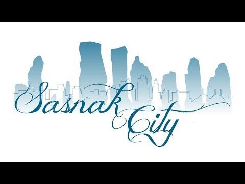 Sasnak City 2018 Wrapup!