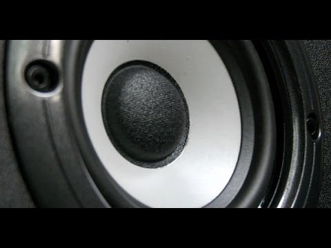indian-classic-hip-hop-beat-experiment-(free-download)
