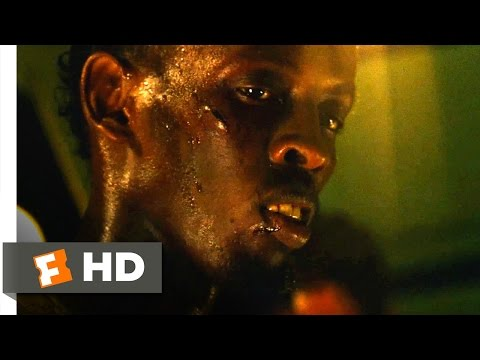 Captain Phillips 2013  Too Much Talk  710  Movies