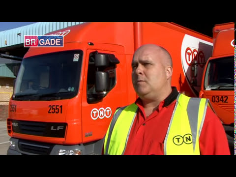 tnt case study Tnt case study 009mb tnt uses iso 14001 environmental management system standard to enforce and back up its overall company objectives to reduce its environmental impact.