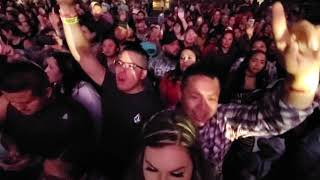 Download Jason aldean Albuquerque New Mexico 7/25/19 part 2 of 2 Mp3 and Videos