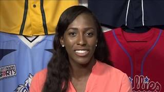 The Sports Break with Renee Washington: NBA Thursday, Southwest Division