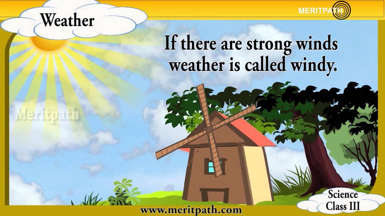 Class iii science weather sunclouds and rainswindseasons class iii science weather sunclouds and rainswindseasons sciox Choice Image