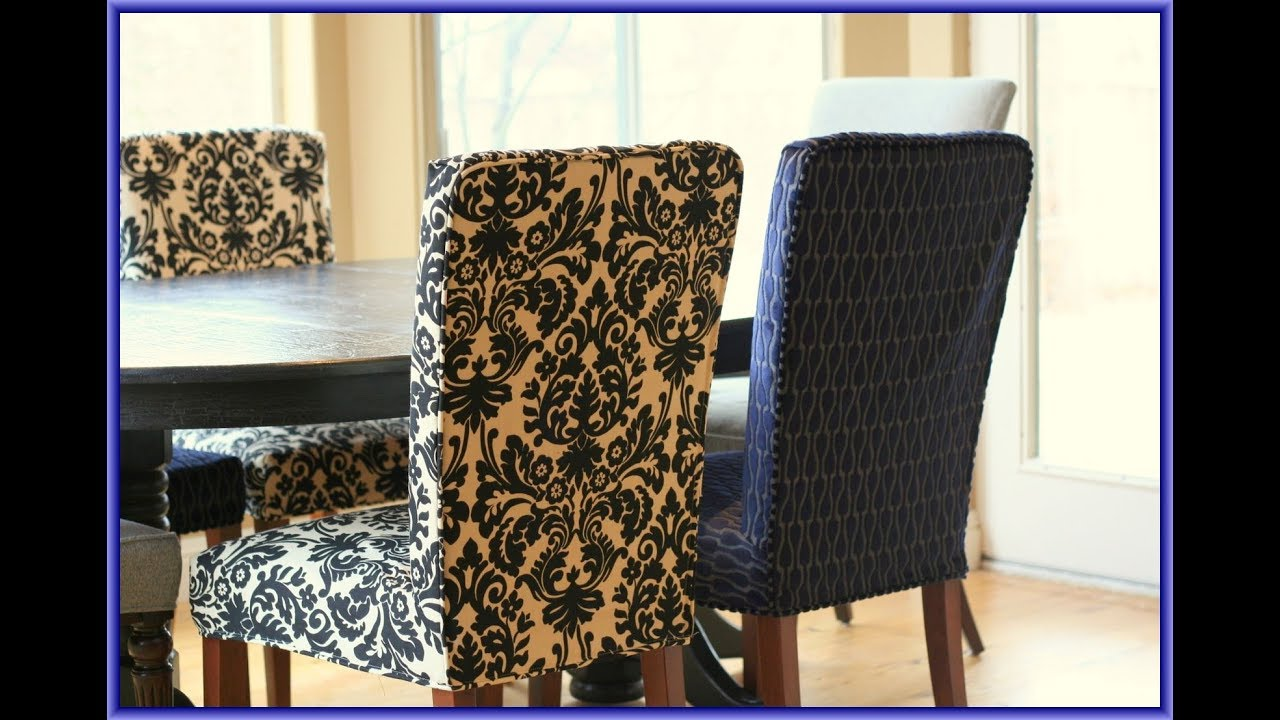 function of dining room | Dining Room Chair Covers | Function of Dining Room Chair ...