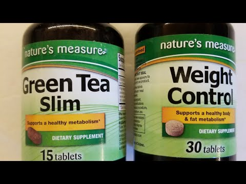 dollar-tree-weight-loss-pills-2-week-weigh-in