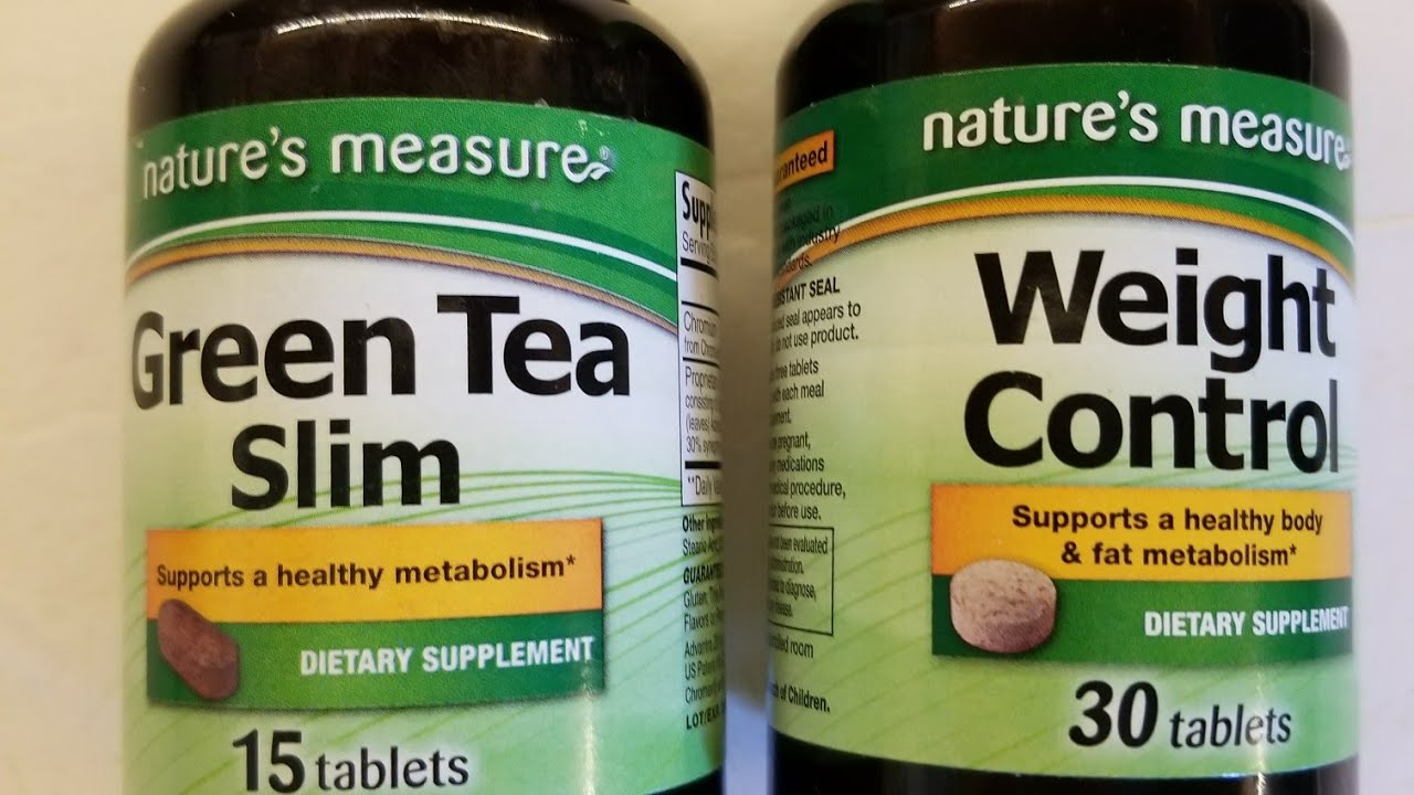 Dollar Tree Weight Loss Pills 2 Week Weigh In