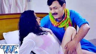 सटs सटs ऐ करेजा || Sata Sata Ae Kareja || Ishqbaaz || Promo Song 05 || Bhojpuri Hot Songs new