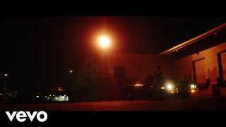 Ashton Travis - Death Row