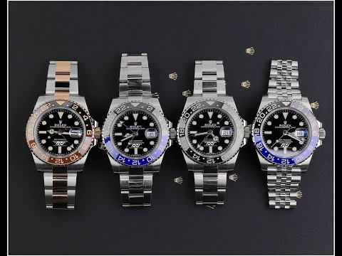 Most Expensive Watch Brands    Most Expensive Watch In The World    Hublot Watches     Rolex Watch
