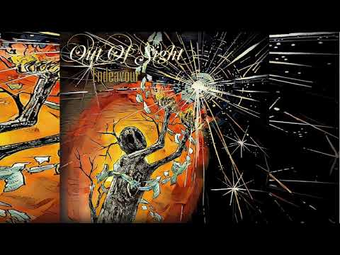 Out Of Sight - Endeavour [Full Album]