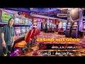 Casino karen Got Mad At Me 😂 - YouTube