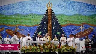 32ª Festa da Paróquia Coração de Jesus
