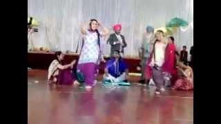 Video Mintus Lady Sangeet (: download MP3, 3GP, MP4, WEBM, AVI, FLV Juli 2018