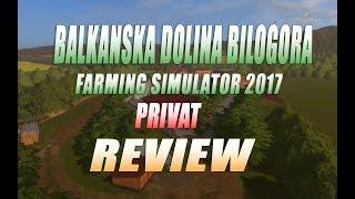 """[""""farming"""", """"simulation"""", """"17"""", """"gaming"""", """"map"""", """"balkanska dolina"""", """"balkan""""]"""