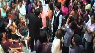 Baixar Pastor Francisco Pereira
