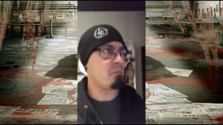 Waylon Reavis - Not Falling Studios Recomendation