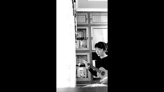 「米雅散步道MIYAH WALKER」FB專頁: https://goo.gl/m5k4Ep 這首歌曲是...