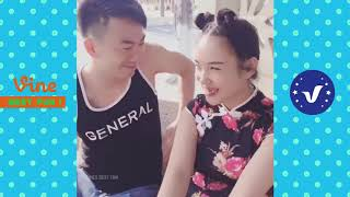 Funny Videos 2017 Chinese Funny Clips P10