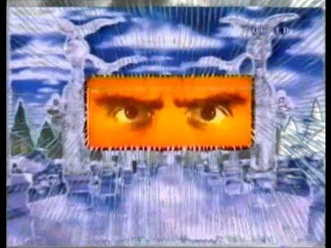 "LOS SIQUICOS LITORALEÑOS - ""Cinta Planeteria"" (Planetary Ribbon) Video Clip."