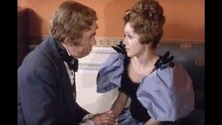 Сериал «Блеск и нищета куртизанок» (1975). VI-VII Episodes