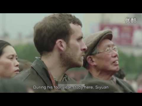 Study in China|SICAS welcomes you to study at Shaanxi Normal University