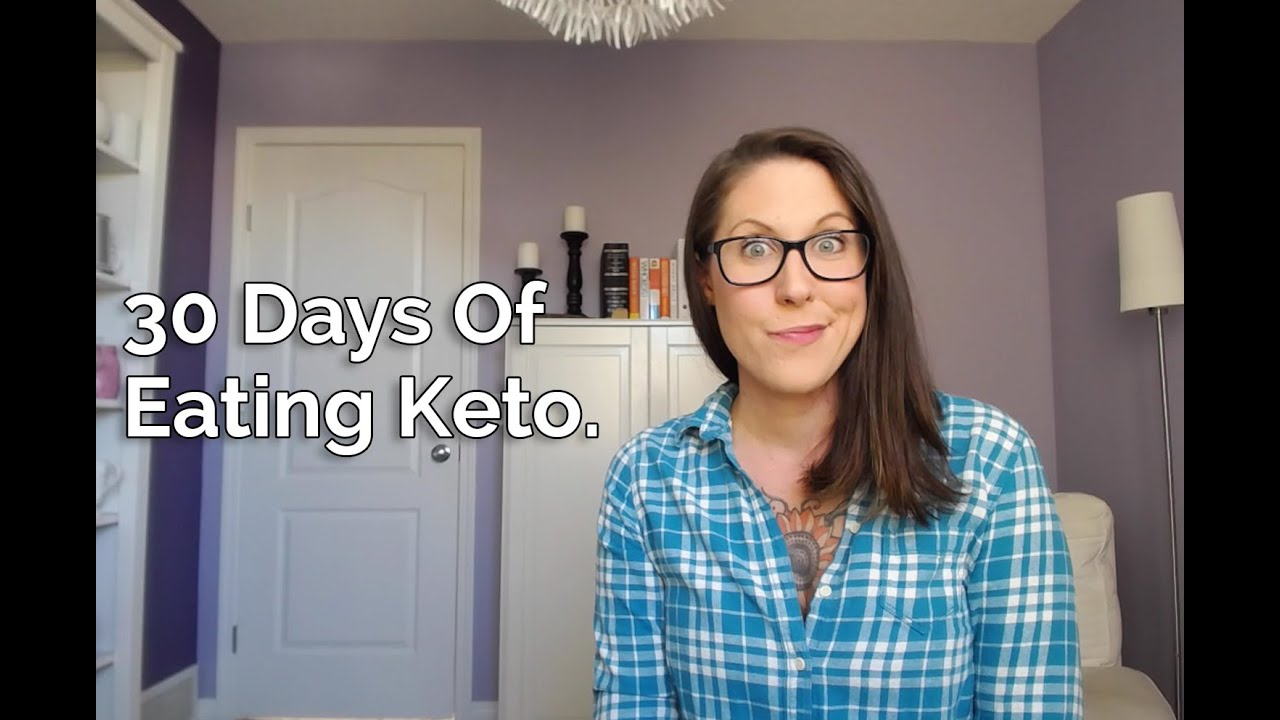 how to get in ketosis in 3 days