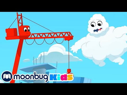 my-red-crane-|-moonbug-kids-|-little-baby-bum-|-go-buster-|-morphle-|-gecko