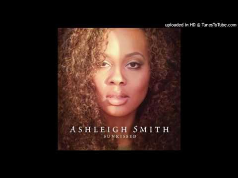 Ashleigh Smith - Best Friends